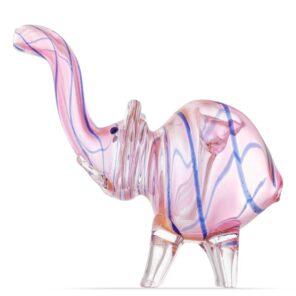 Баблер слоник