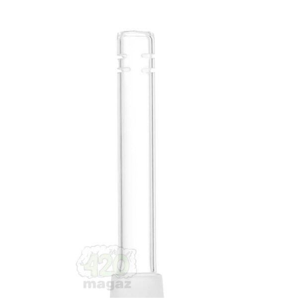 Шлиф для бонга c диффузором 18,8 мм, 11 см