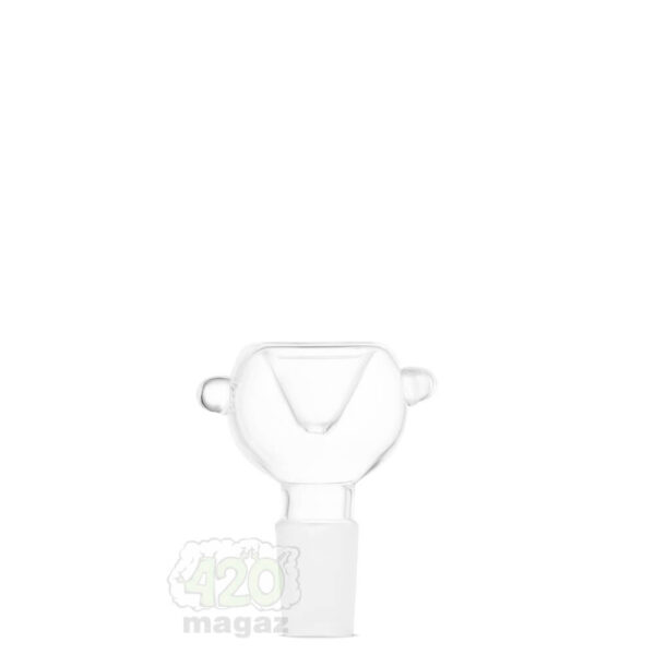 Стеклянная чаша для бонга