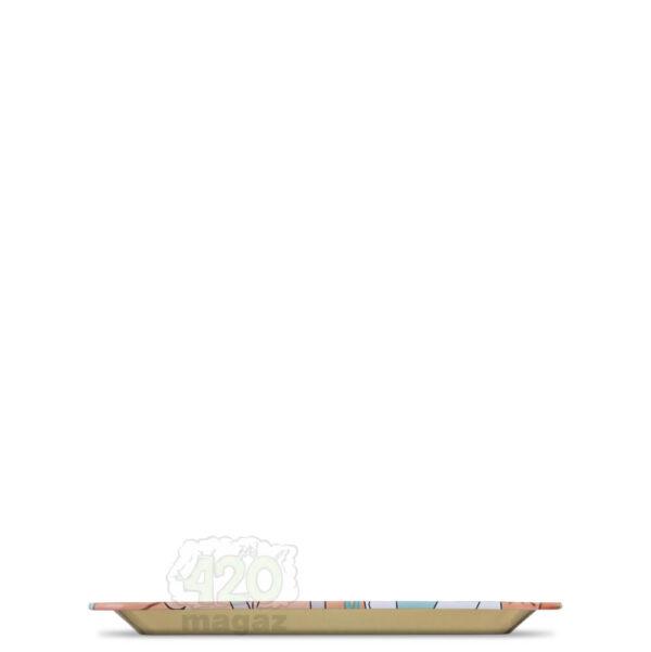 Набір щіточок для чистки бонгів та трубок, 5 шт