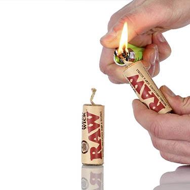 Аксессуары для курения: так ли они важны?