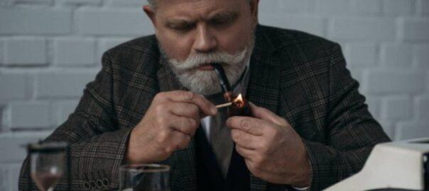 Можно ли курить марихуану из обычной табачной трубки?