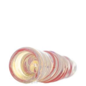 Чіллум різнокольоровий Grav, 8 см