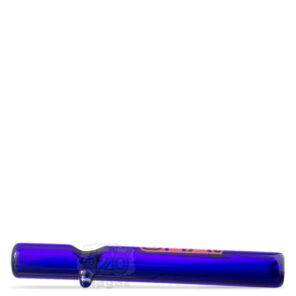Чиллум разноцветный Grav, 8 см